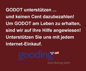 Gooding