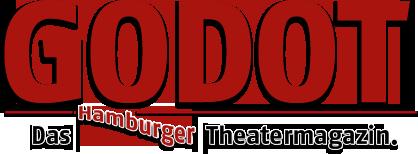 Godot – Das Hamburger Theatermagazin.