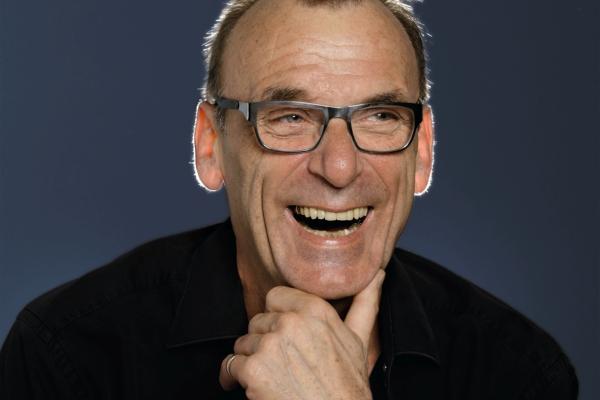 Jürgen Zielinski