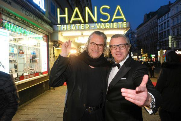 Hansa Varieté Theater