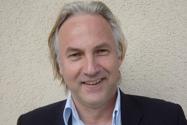 Gunnar Dreßler