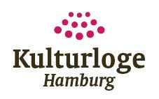 Die Kulturloge