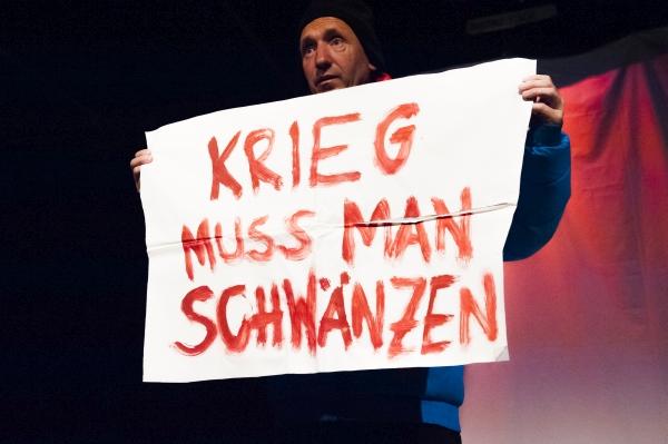 Die Daniel Schneider Show