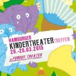 Kindertheatertreffen 2015