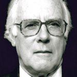 Walter Ruppel