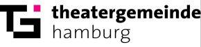 TheaterGemeinde Hamburg