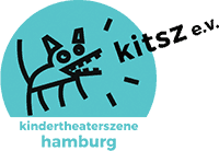 Kindertheaterszene Hamburg